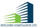 Building Compliance Ltd